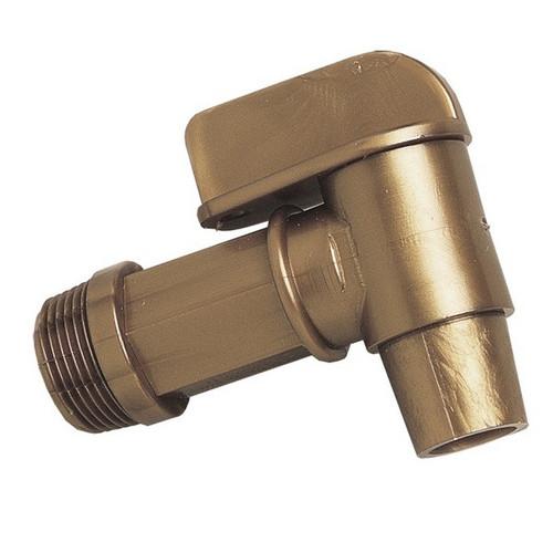 drum faucets spouts wholesale
