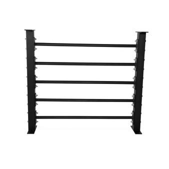 strength storage racks page 1