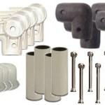 Shelter Bed Repair Kit Kuranda Pro