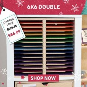 6x6-double400.jpg