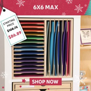 6x6-max-400.jpg