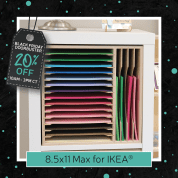 doorbuster-8-5x11-max-paper-holder.png