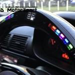 Bmw F1x 5 6 X5 X6 Series Flat Bottom Carbon Lcd Race Display Steering Wheel Ssdd Motorsport Ltd