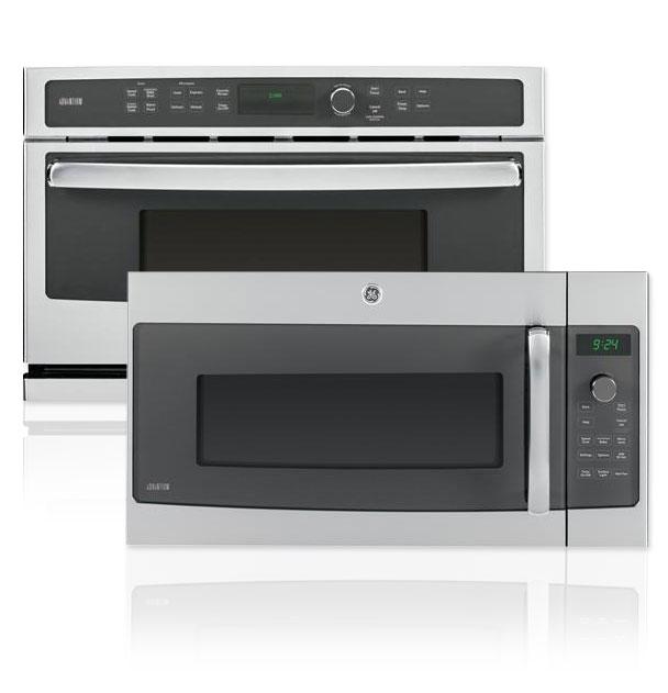 ge advantium oven accessories ge
