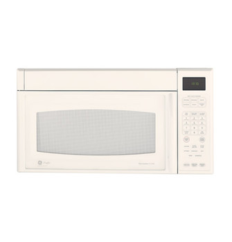 ge profile spacemaker xl1800 microwave oven jvm1870cf