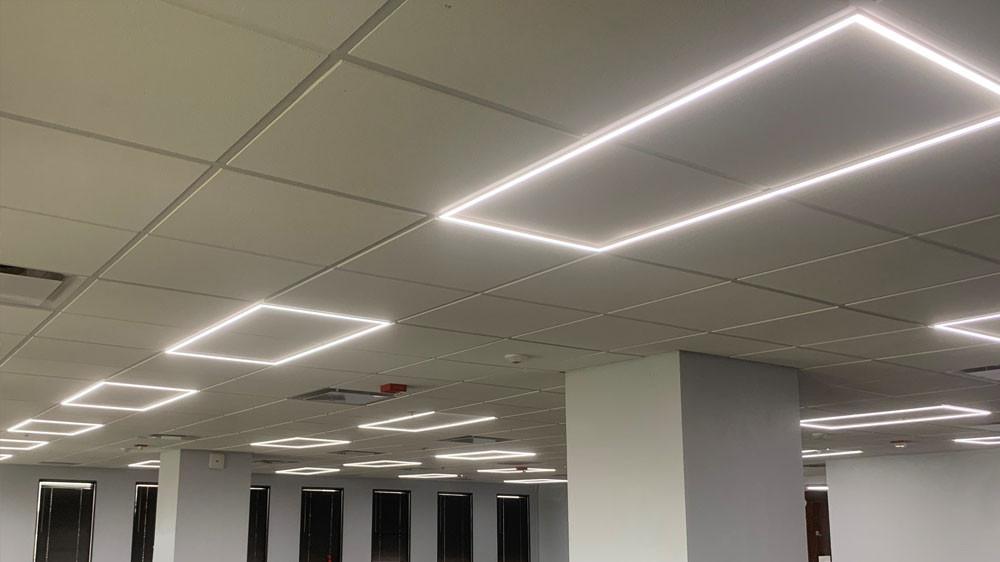 https www superiorlighting com 2x4 led edge lit drop ceiling grid light 3000k soft white