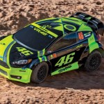 Traxxas Ford Fiesta St Rally Cheaper Than Retail Price Buy Clothing Accessories And Lifestyle Products For Women Men