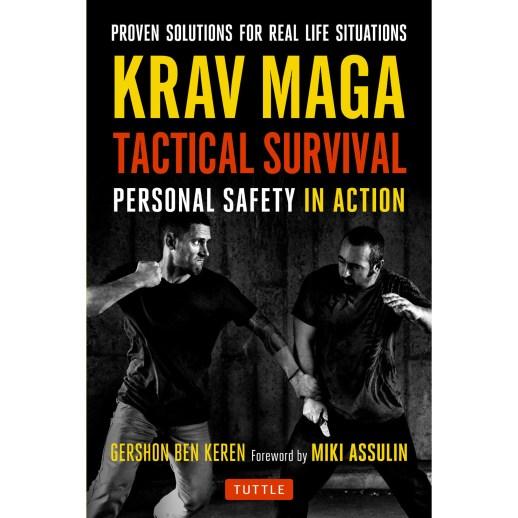 Картинки по запросу Krav Maga Real Life Situation Techniques