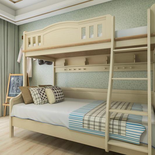 bedding sheets bunk bed sheets