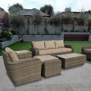 gathercraft outdoor furniture