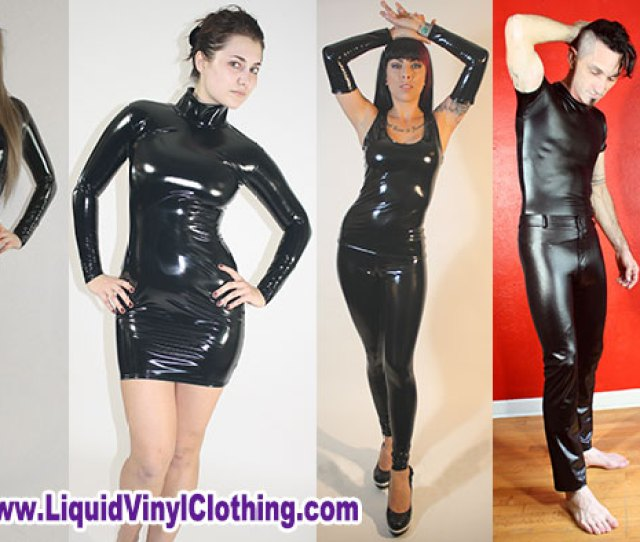 Click Here For Latex