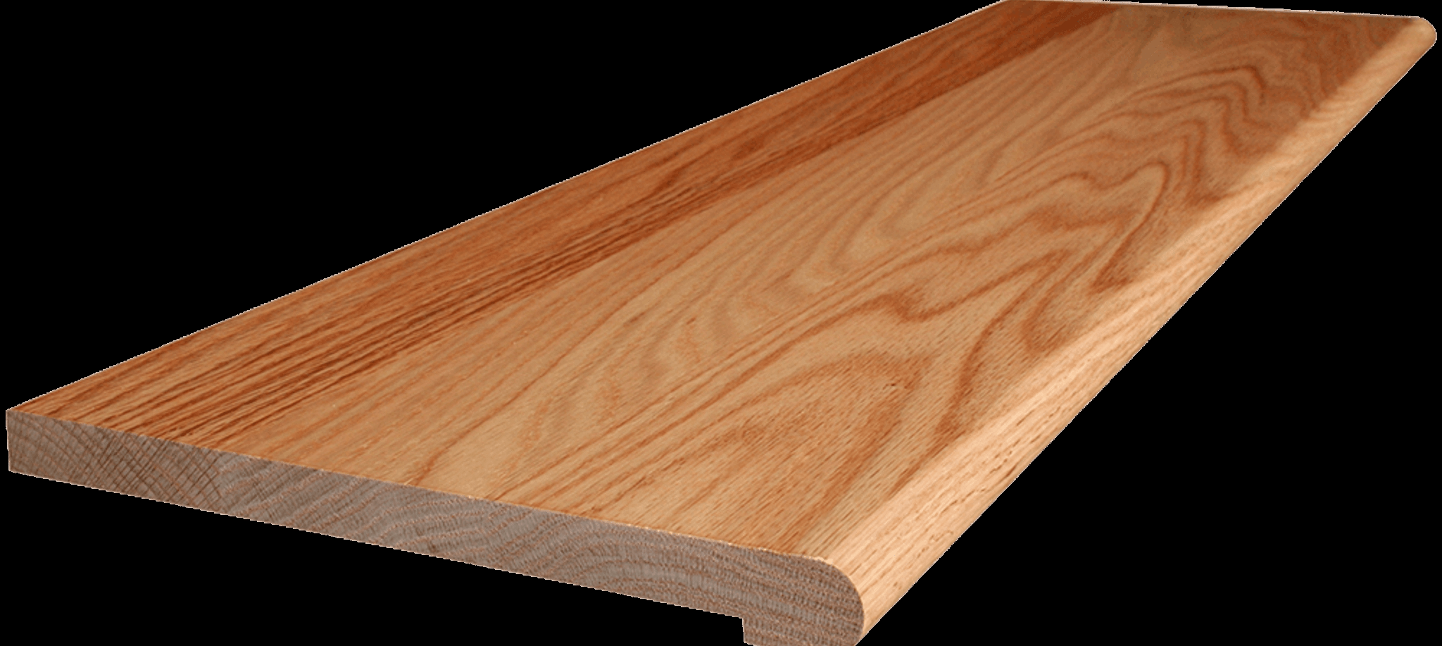 Red Oak Stair Tread | 36 Oak Stair Treads | Stair Parts | Red Oak | Lowes | White Oak | Unfinished Solid