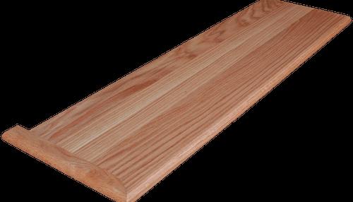 Hardwood Lumber Company Product Reviews Https Www Hardwood | African Mahogany Stair Treads | Handrail | Cutting Board | Plank | Oak | Mahogany Wood Stair