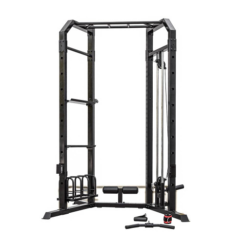 gym racks gym cages for home use