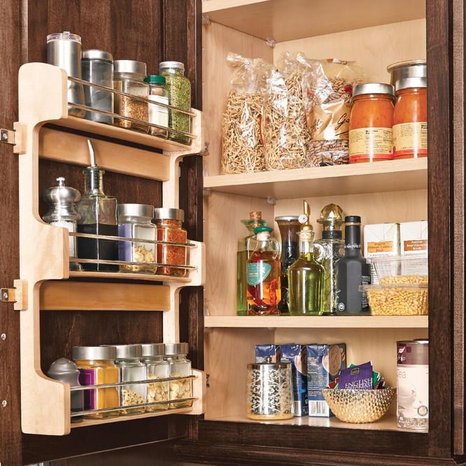 https www kraftmaid com spice rack kit srk15