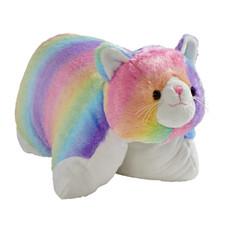 plush pillow pets pillow animals my