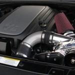 Procharger Ho Supercharger Tuner Kit 2011 2014 5 7l Dodge Challenger R T 1df404 Sci