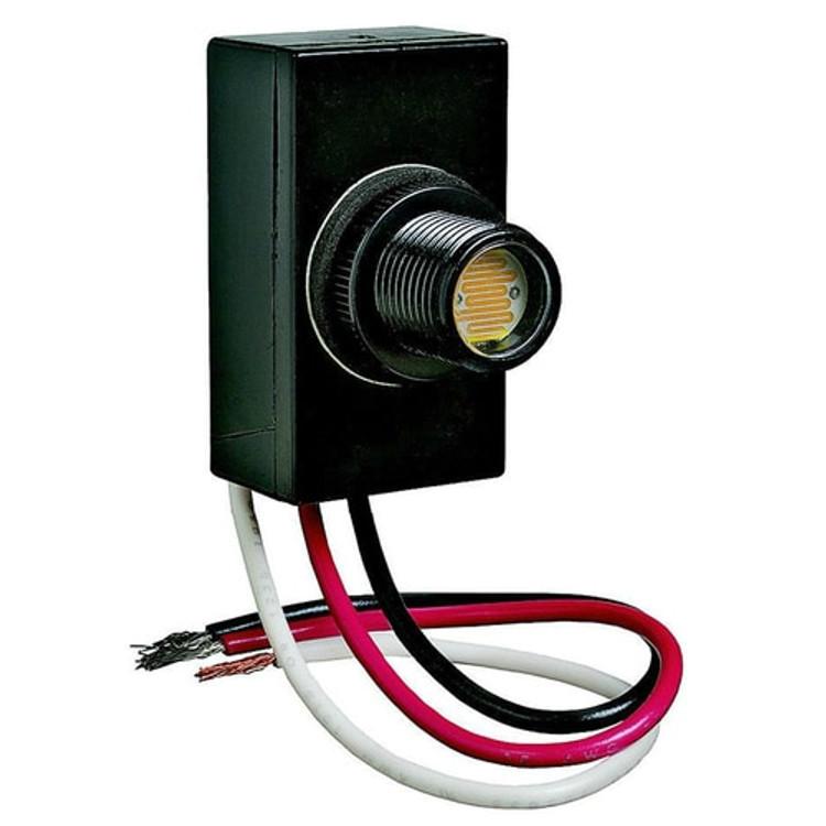 area lighting research aa 105 1800 watt photocell 120v