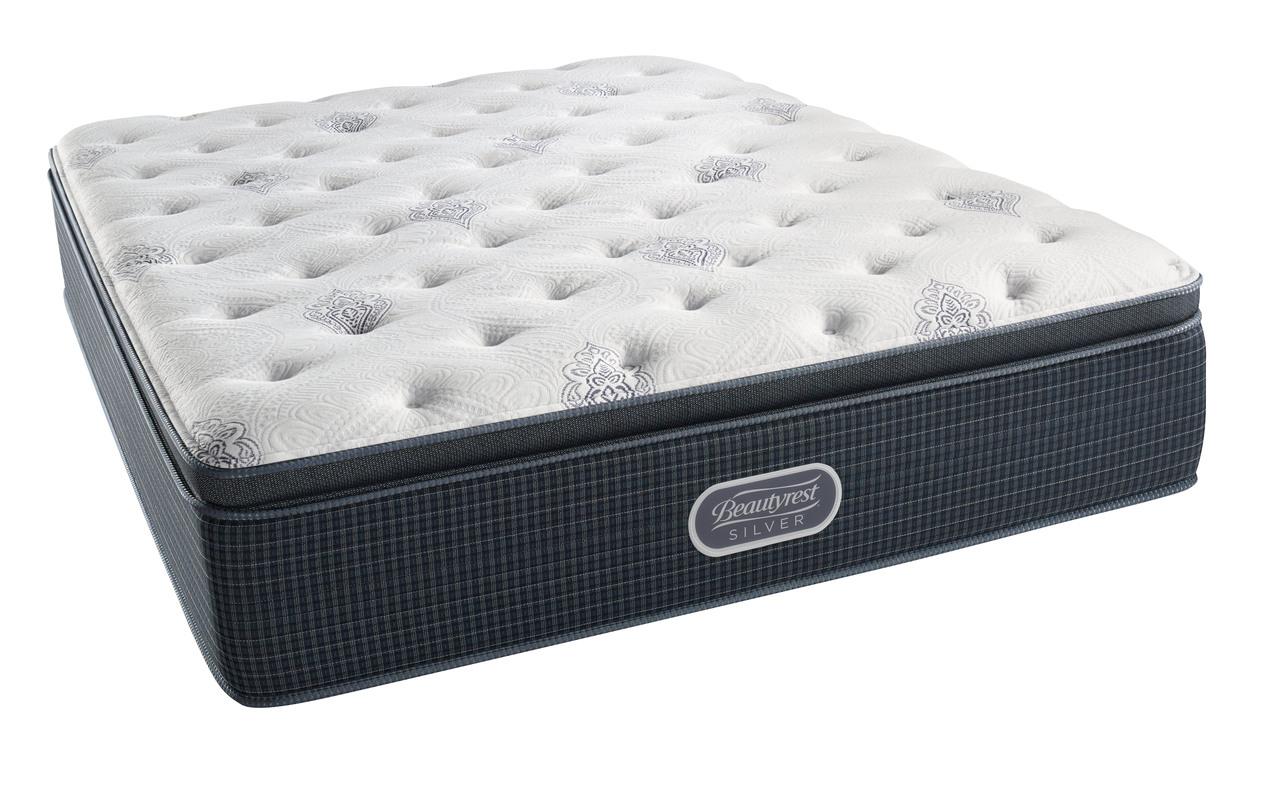https englishtenses pro photos simmons beautyrest pillow top