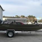Single Axle Aluminum Boat Trailers Champion Trailer Boat Trailers