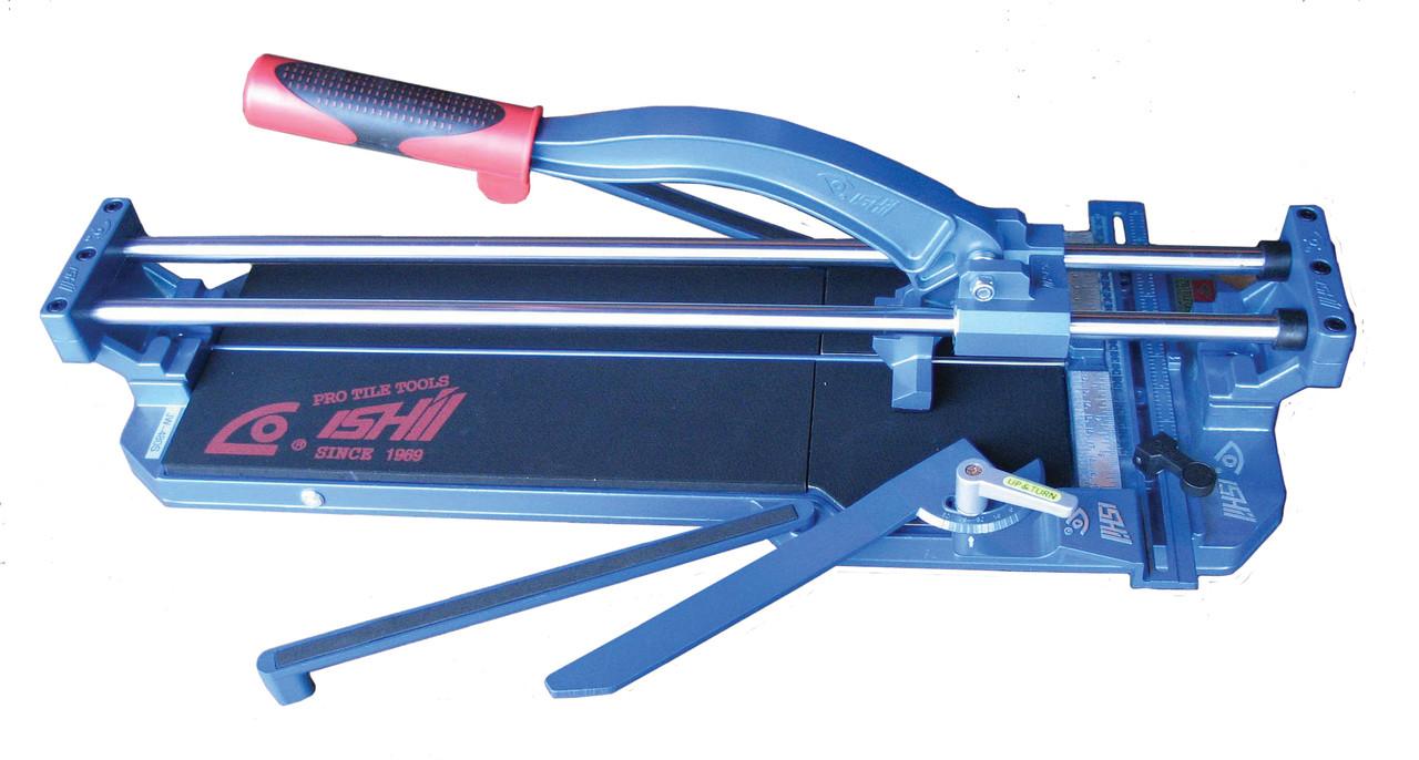 tile tools hq
