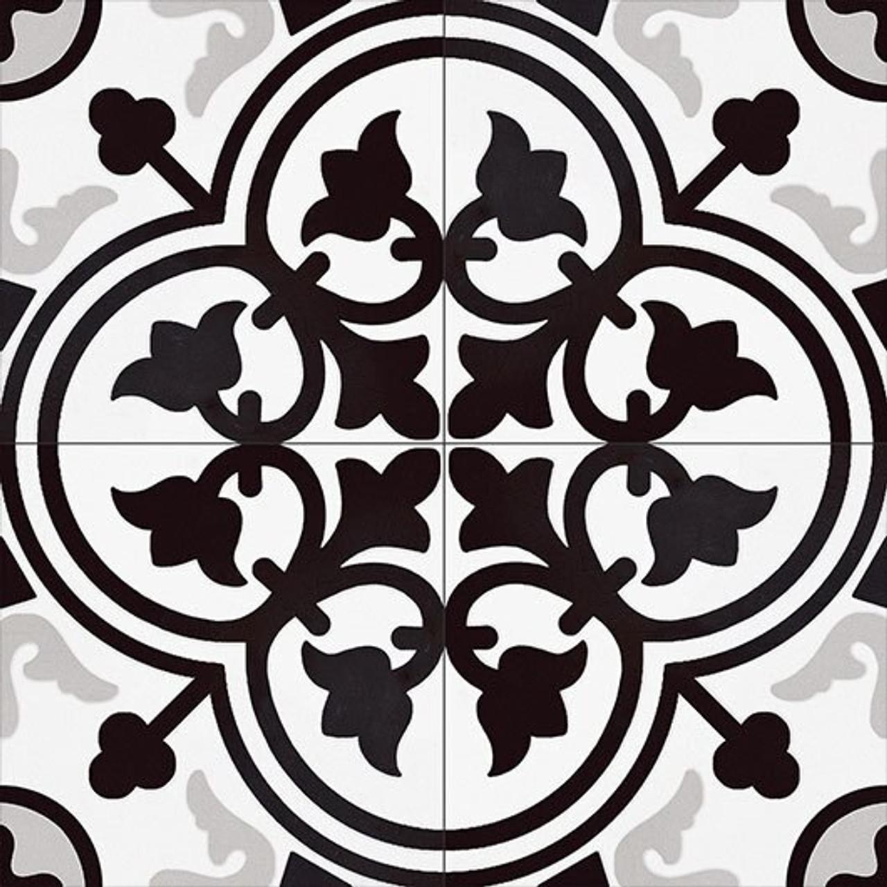 https www belktile com amalfi coast porcelain tile salerno fence