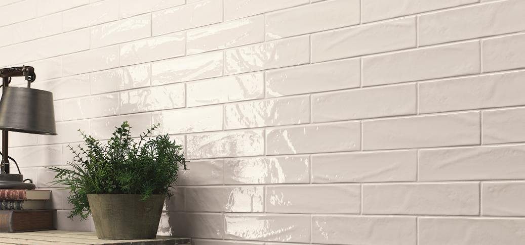 ceramic tile backsplashes wall tiles