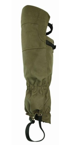 Verney-Carron High Gaiters