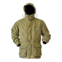 Ridgeline Torrent winter jacket