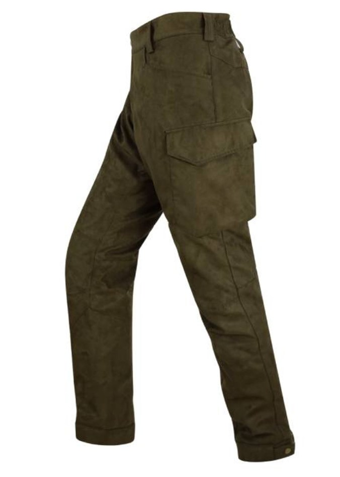 Hoggs of Fife Rannoch Trousers