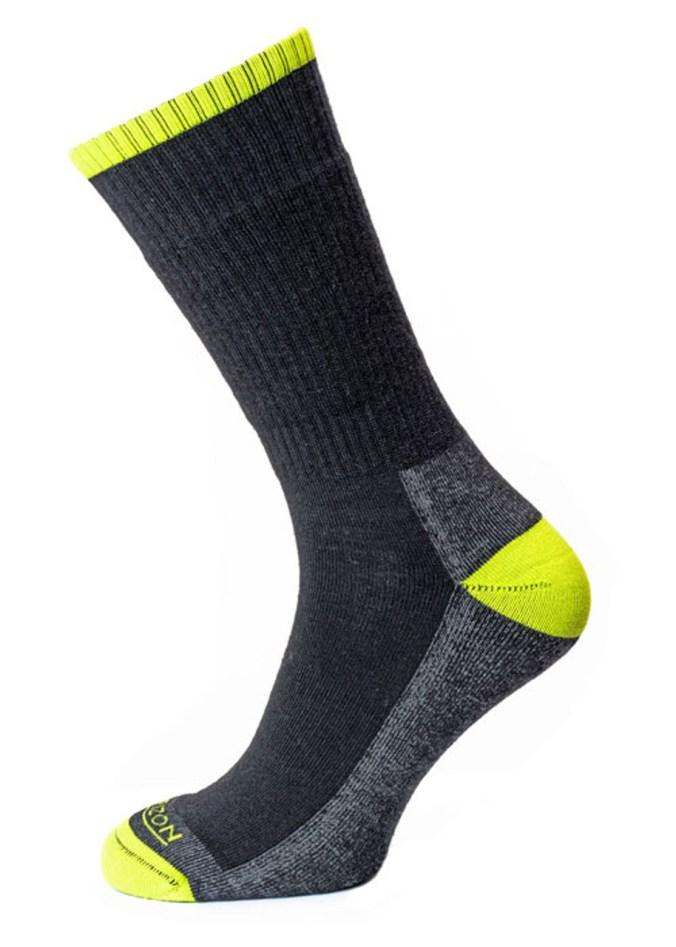 merino wool socks gift idea fathers day