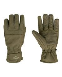 Hoggs of Fife Waterproof Gloves