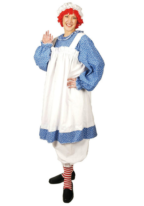 Country living editors select each product f. Plus Size Costumes 2020 Plus Size Costumes For Women And Men