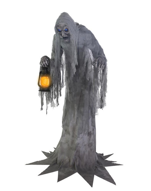 Country living editors select each product featured. Largest Selection Of Halloween Decorations And Props Are At Halloween Express