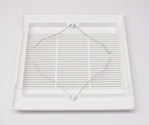 broan nutone exhaust fan grill cover s44208000