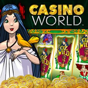 Betta Casino 177 Walker St Casino - Shopfully | Catalogues Slot