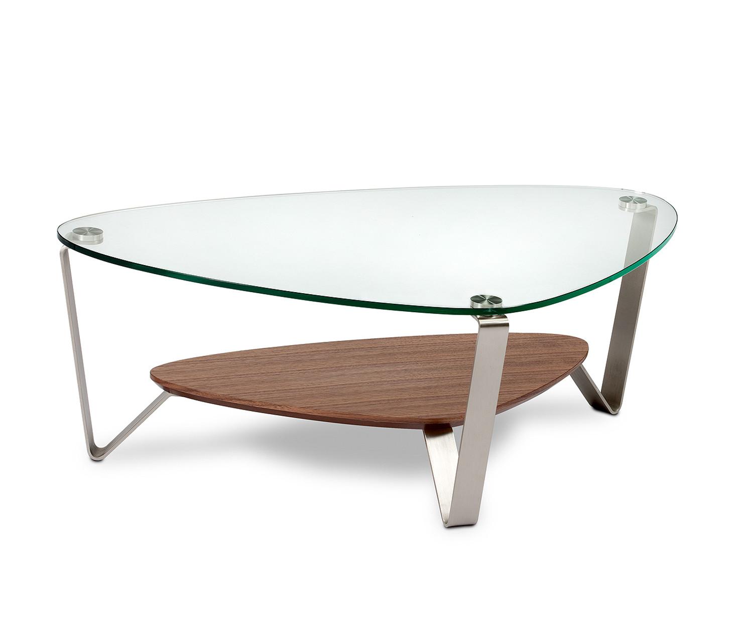 bdi dino coffee table 1344