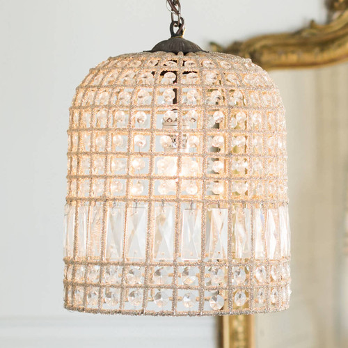 buy antique lighting products online