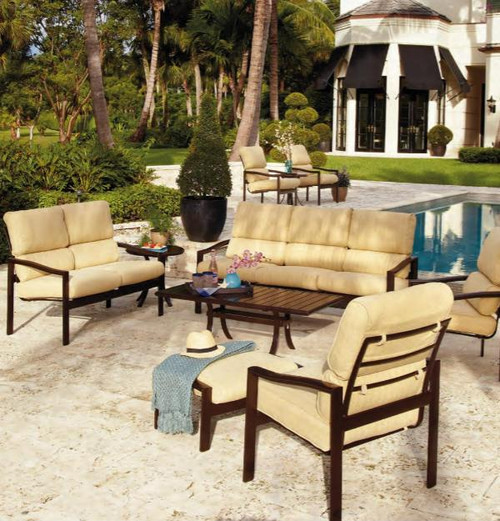 winston patio furniture rocky