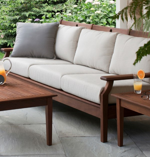 rocky mountain patio furniture in