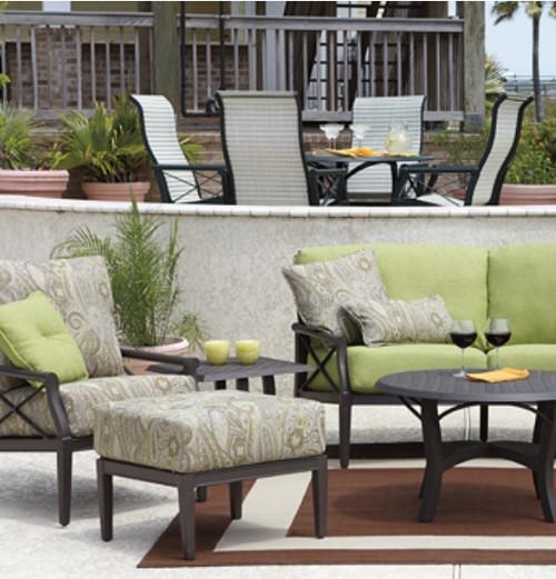 patio furniture outdoor furniture