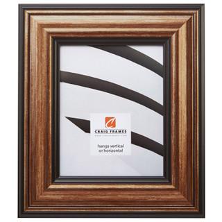 picture frames poster frames