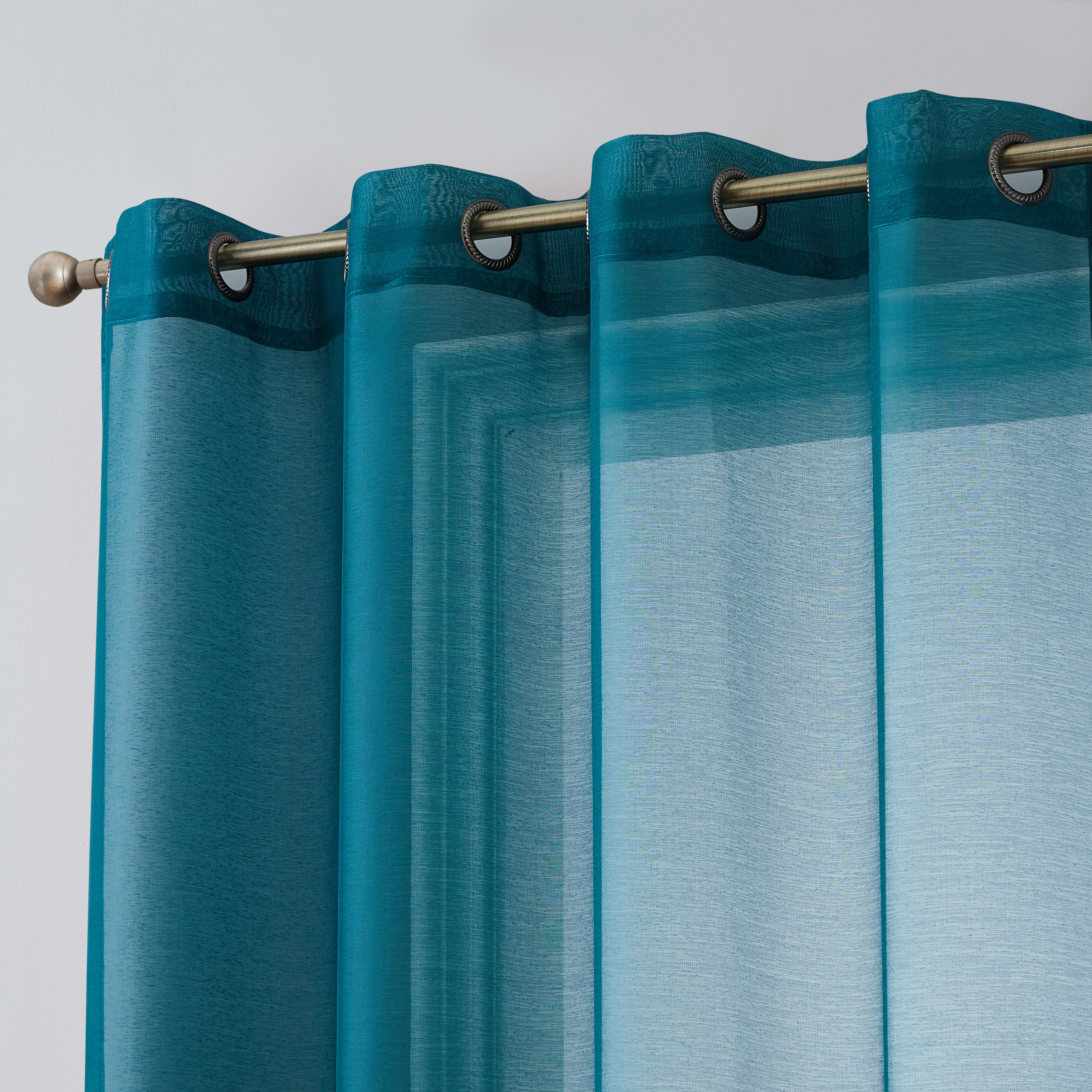 home linen collections hlc me
