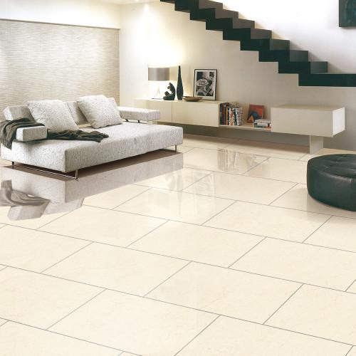 southwest hardwood floors inc