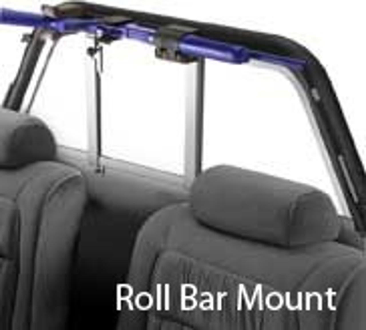 police vehicle weapon rack by tufloc choose trunk overhead roll bar screen vertical floor or muzzel down mount