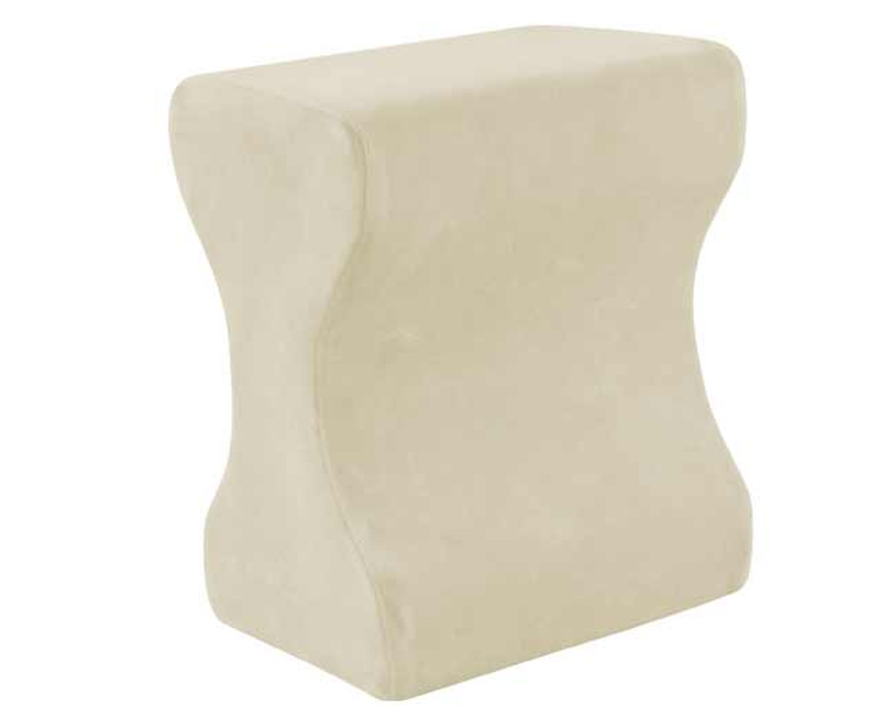 free leg pillow replacement cover just pay processing and handling