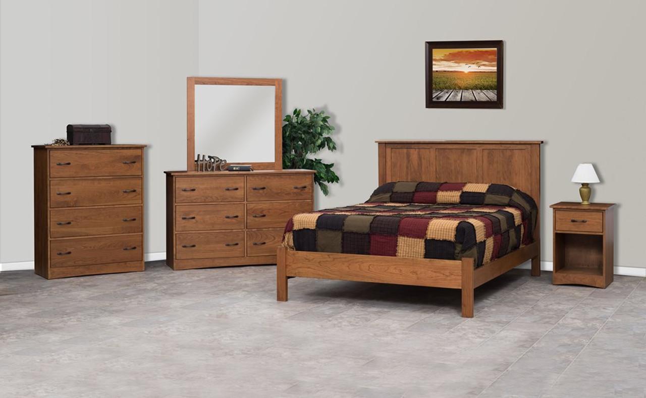 whispering pines furniture