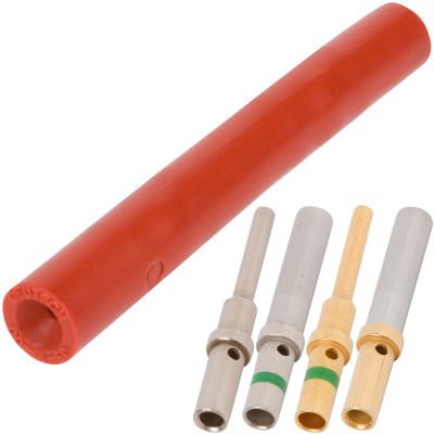 JS-16-00 Splice Kit | CustomConnectorKits