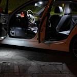 2007 2014 Jeep Wrangler Jk Interior Led Lights Package