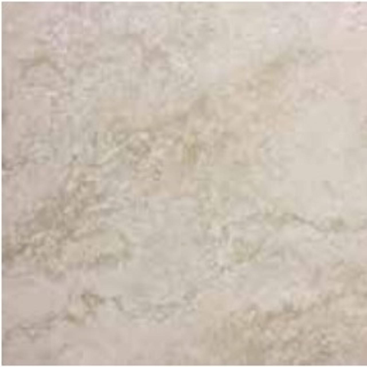 princeps plus beige 18x18 porcelain tile 1st quality 15 28 sf box